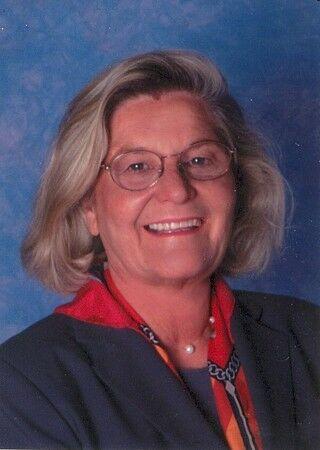 Sandy Floren