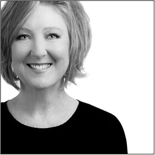Kimberly Moore, Realtor in South Lake Tahoe , Chase International