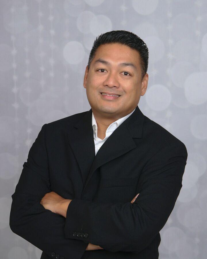 Marcel Calderon,  in Union City, Intero Real Estate