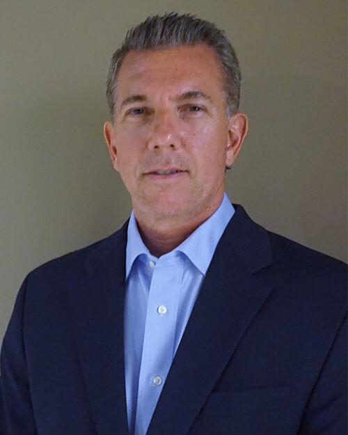Paul D'Errico