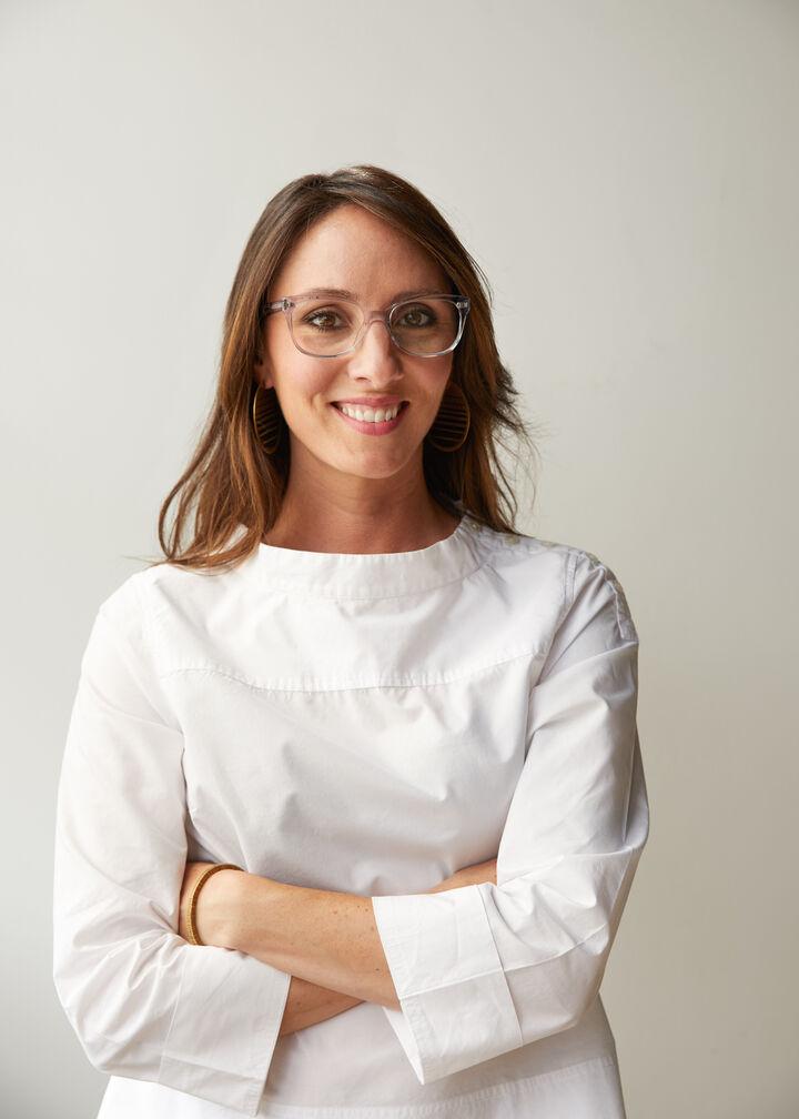 Nina Zerbo