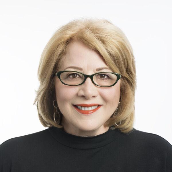 Donna Colangelo
