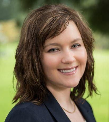 Lindsay Larsen