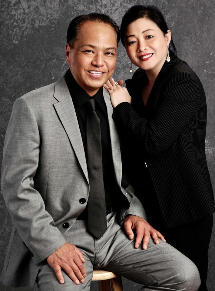 Edwin Camarao, Realtor® in Daly City, Intero Real Estate