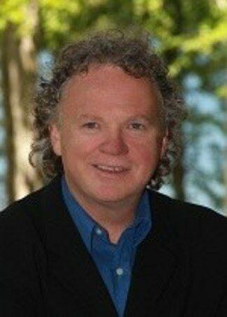 Steven M. Flynn