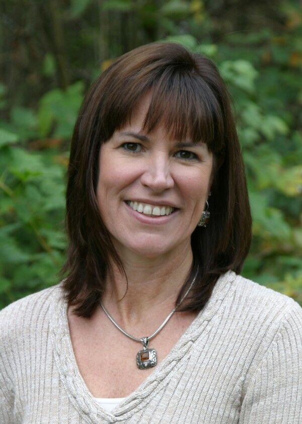 Marlene Rouleau