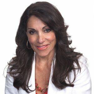 Sophia Vasilaros