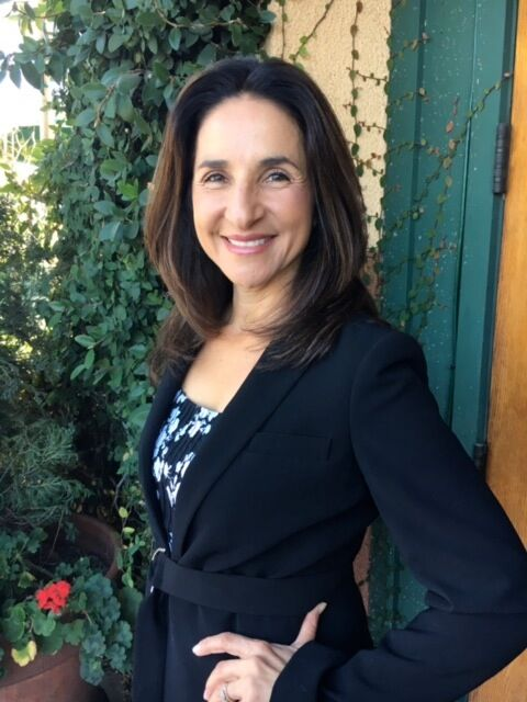 Sonia Maiello,  in Los Altos, Intero Real Estate
