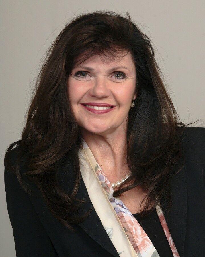 Karla Lessig