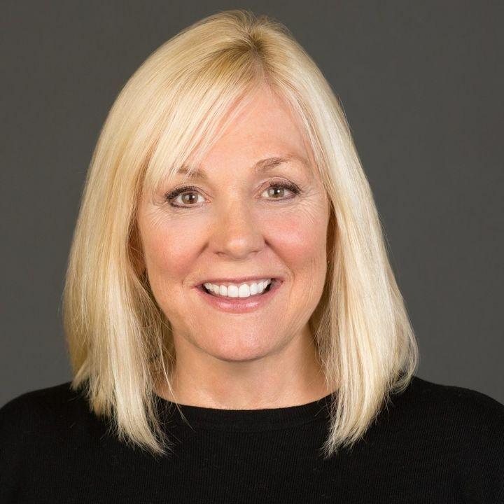Linda Skeele