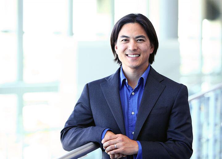 Andy Tse