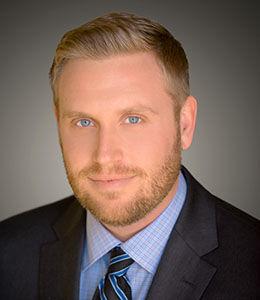 Adam Warrick, Realtor®  in Morgan Hill, Intero Real Estate