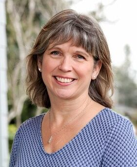 Susan Davis