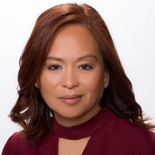 Aurora Ebido, Realtor in Union City, Intero Real Estate