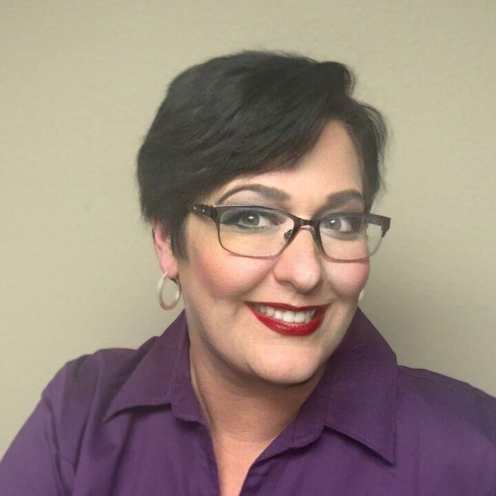 Nicole Gates, REALTOR® in Yuba City, Intero Real Estate
