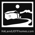 HAL and JEFF Homes