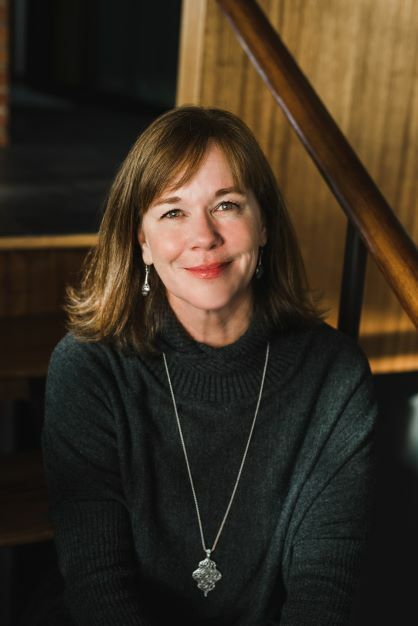 Cori Whitaker
