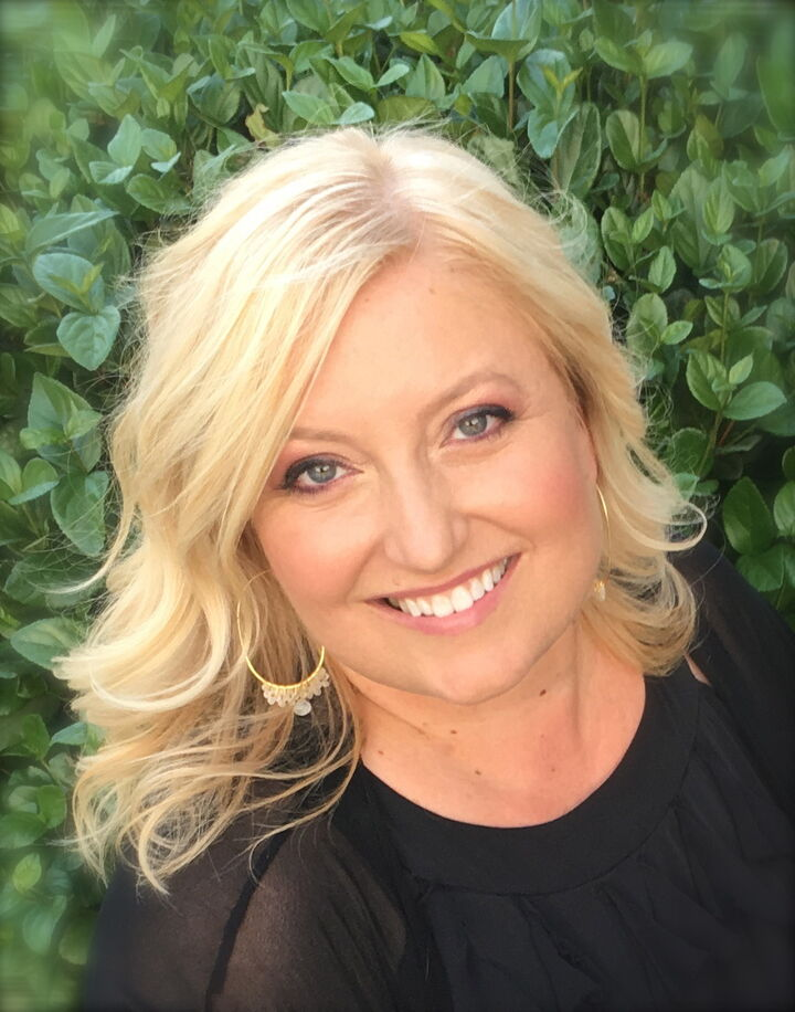 Melissa Luper,  in Morgan Hill, Intero Real Estate