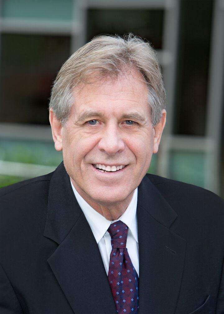Russell C. Klein