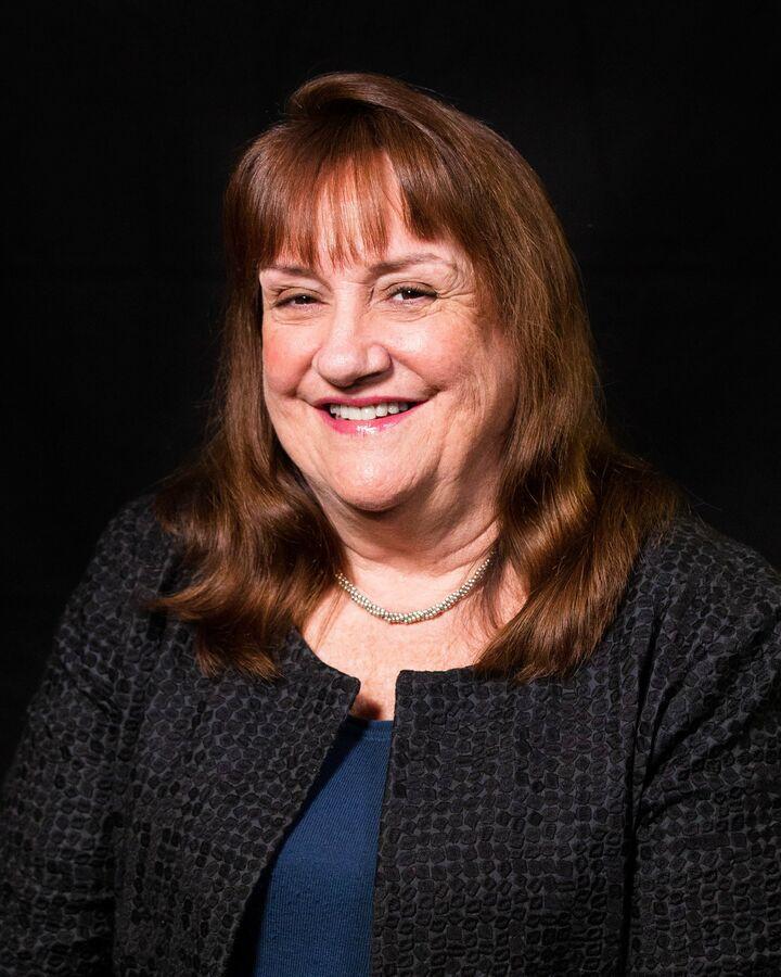 Sheilah Tucker