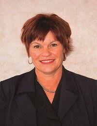 Debbie Dardanelli