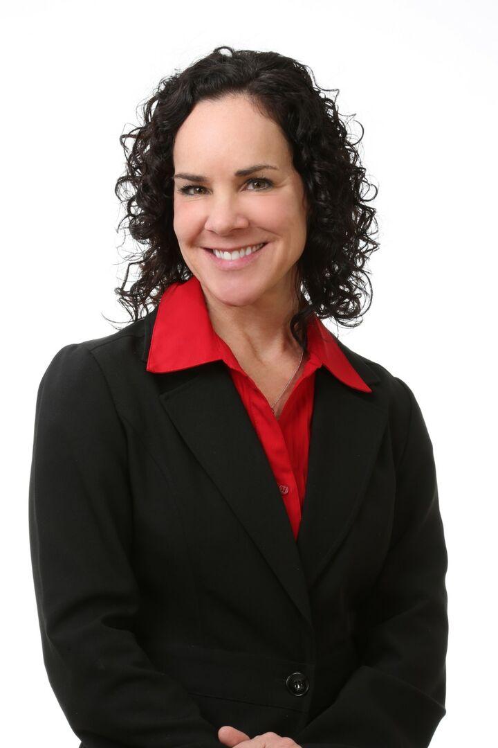 Barbara Francke