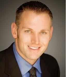 Dan Kroner,  in Cupertino, Intero Real Estate