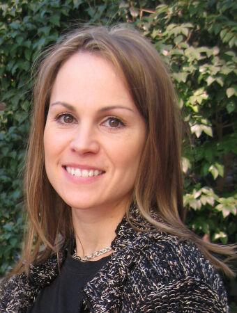 Lisa Dressel-Ferraro