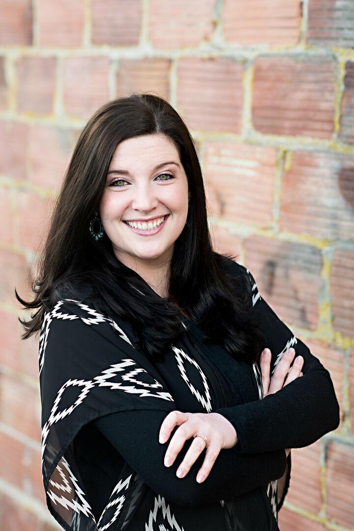 Rosalie Lebow