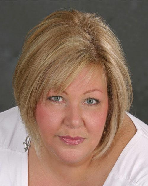 Christine O'Toole