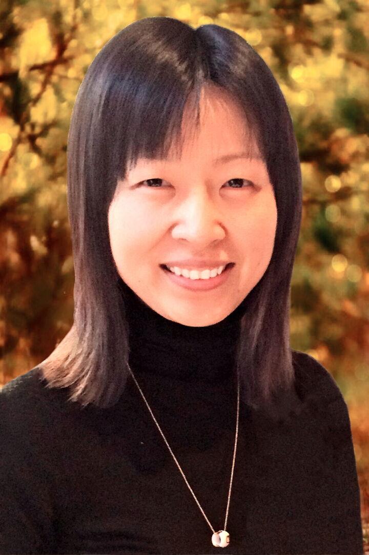 Dee Wu