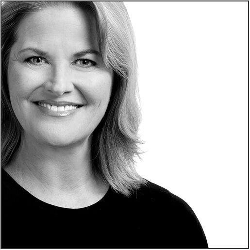 Sally Kleffman, Realtor in Truckee, Chase International