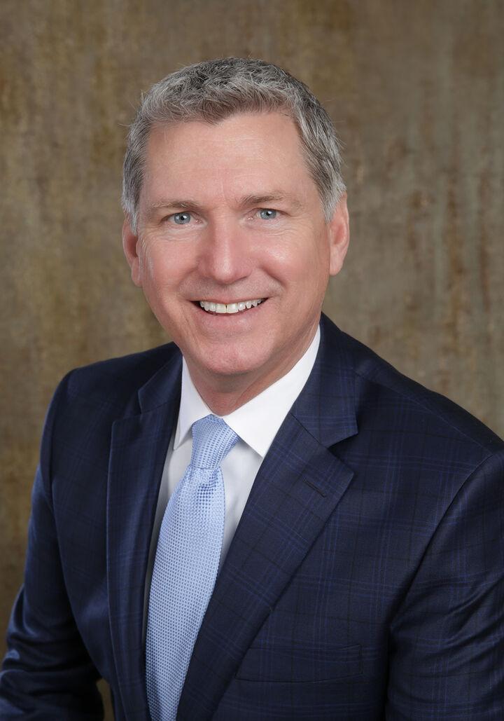 Dave Paremski