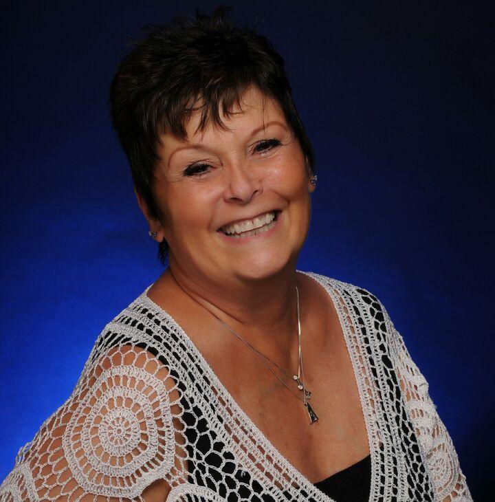 Deborah Lyon