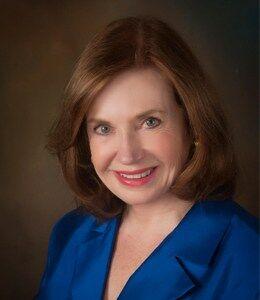 Donna Cowan,  in Los Altos, Intero Real Estate