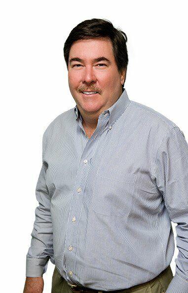 Warren Foley