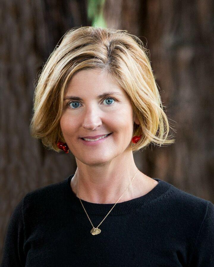 Stacy Keller