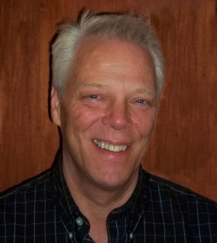Tim Denton