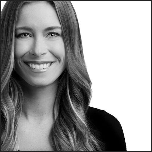 Zoe Berg-Pitt