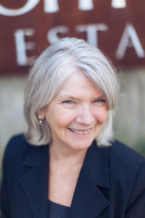 Sharon Giampietro