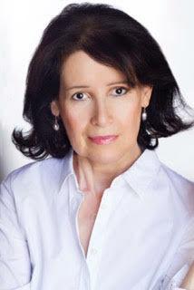 Sylvia Ridgway