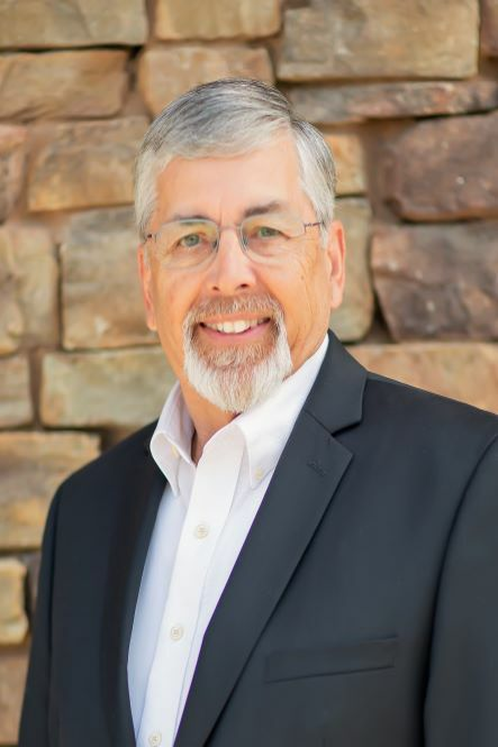 Bill Espinosa