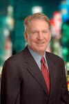 Bill Harrigan,  in Morgan Hill, Intero Real Estate