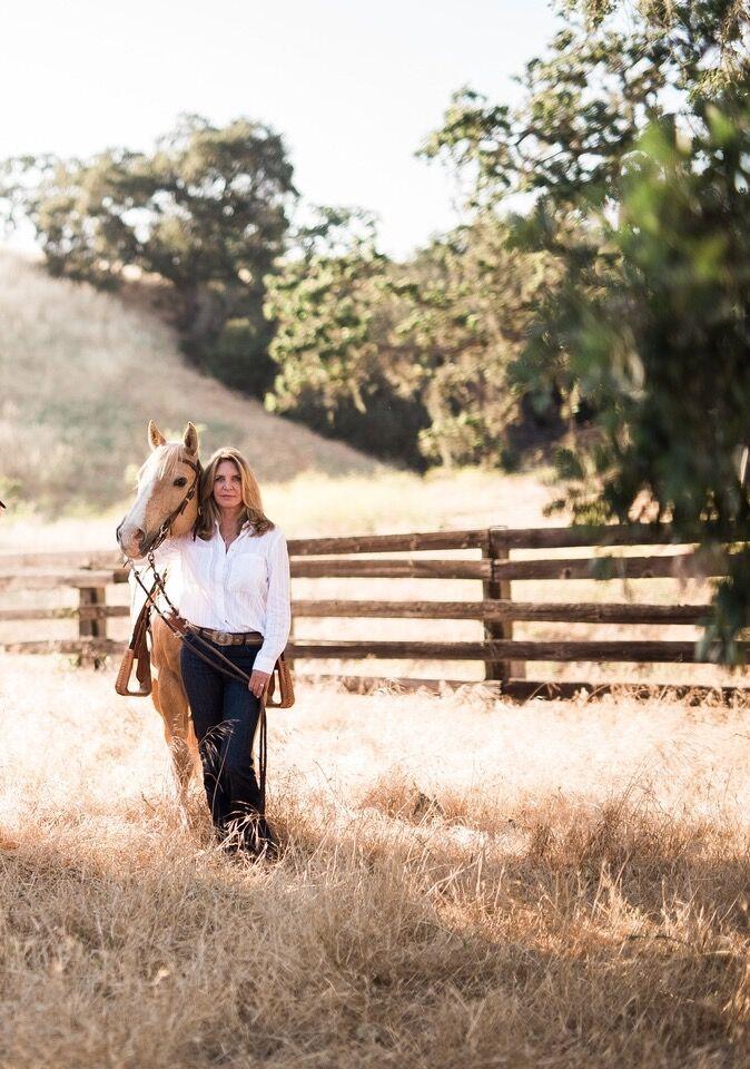 Debbie Vollers