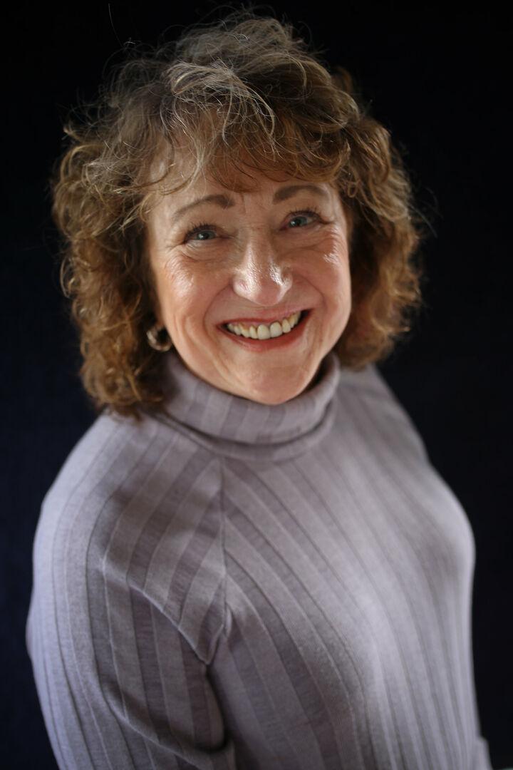 Bonnie Reddick