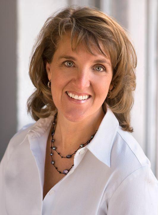 Stephanie Kristen