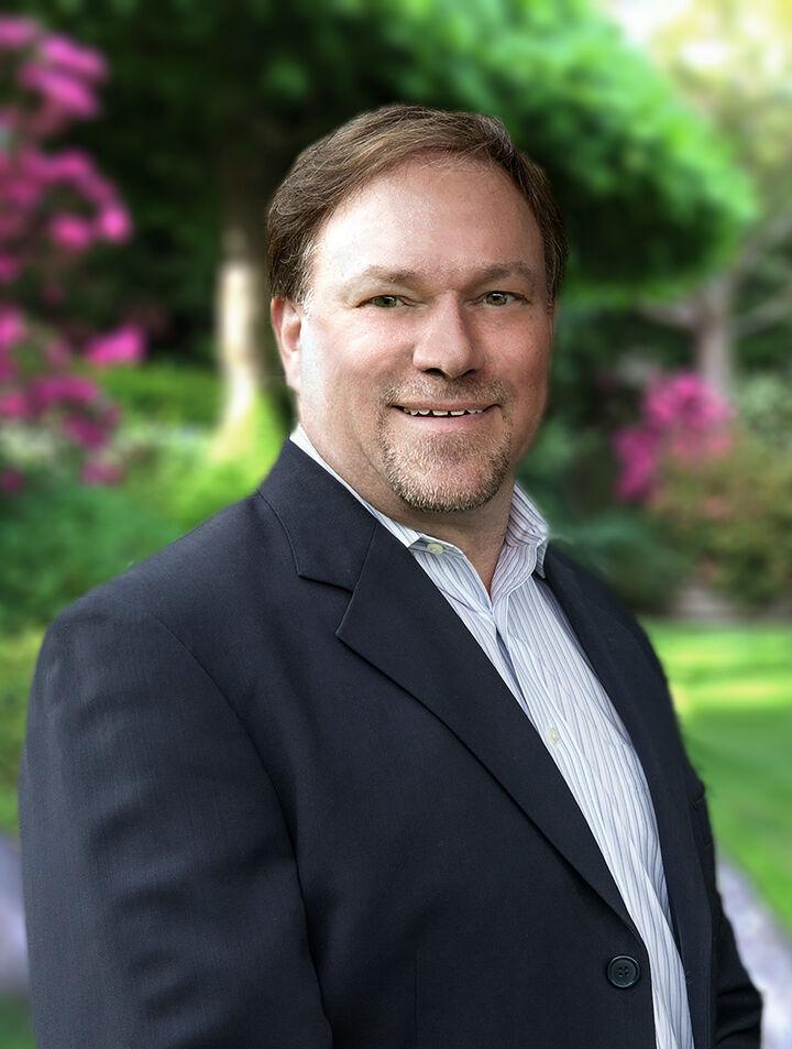 Peter Gillis