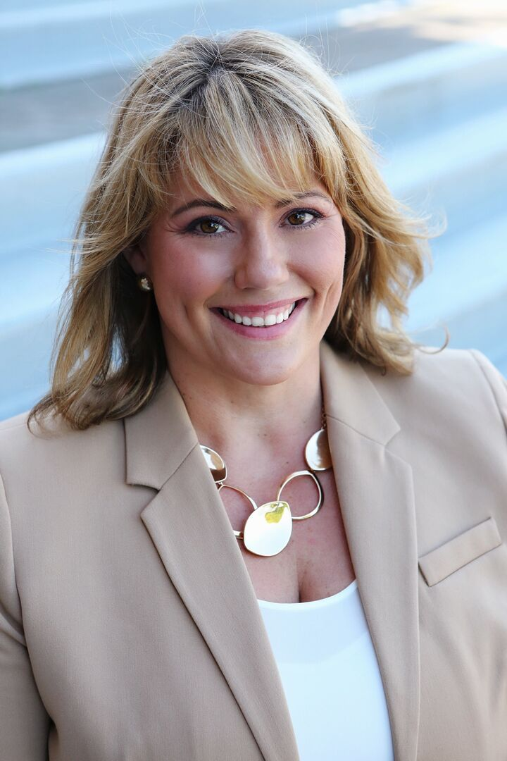 Renee Vanous