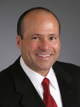 JOE CARRERO, Silicon Valley Real Estate Specialist for Two Decades in Cupertino, Intero Real Estate