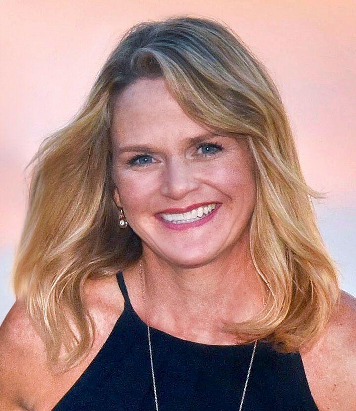 Heather Boll